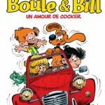 boule-et-bill_34