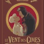 cover_vent_des_cimes