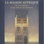 francois-schuiten-la-maison-autrique-metamorphose-d-une-maison-art-nouveau-o-2906131822-0