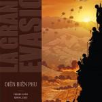 la_grande_evasion_dien_bien_phu_couverture