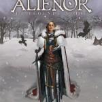 les-reines-de-sang-alienor-la-legende-noire-bd-volume-2
