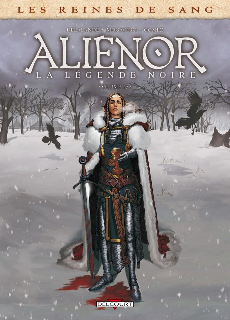 http://bdzoom.com/wp-content/uploads/2013/05/les-reines-de-sang-alienor-la-legende-noire-bd-volume-2-735x1024.jpg
