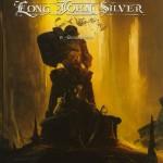 long-john-silver_4