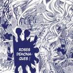 saint-seiya-roses-demoniaques