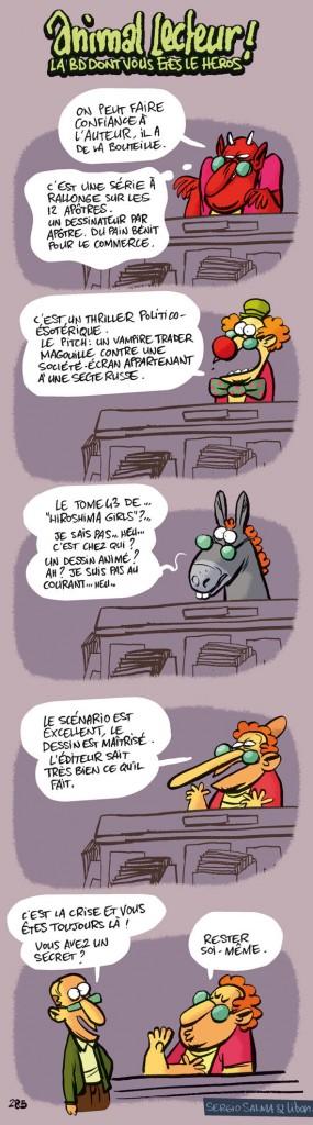 Animal_Lecteur_285