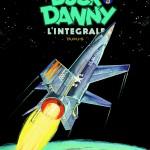 BUCK_DANNY_INT9