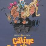 Câline & Calebasse