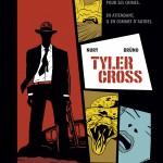 CV_TYLER-CROSS
