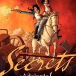 C_Secrets-Adelante_2831