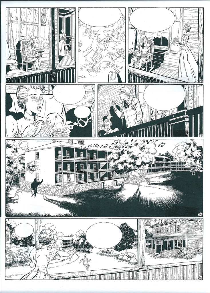 Carlisle page 23