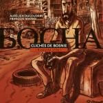 Clichés de Bosnie couv