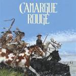 Couv Camargue