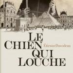 Couv-ChienQuiLouche-prov