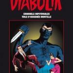 Cover Diabolik T1_101-102_FRA