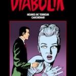 Cover Diabolik T2_103-104_FRA
