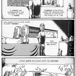 Dahmer ) homosexualite et cadavres
