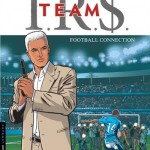 IRS-Football_1