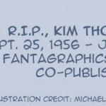 Kim_Thompson