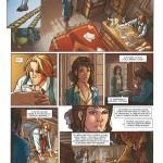 Les Aventuriers de la mer page 4