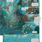 Les Aventuriers de la mer page 7