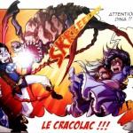 Les_Légendaires_Origines_Tome_2_Jadina_cracolac
