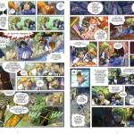 Les_Légendaires_Origines_Tome_2_Jadina_page_04-05