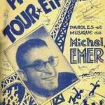 Michel EMer