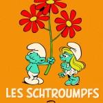 SCHTROUMPFS_INT1