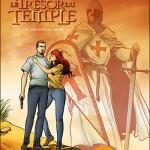 Trésor du temple