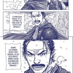 Warlord-leader