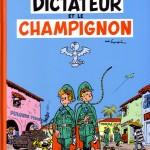 couverture 1966 et 1972