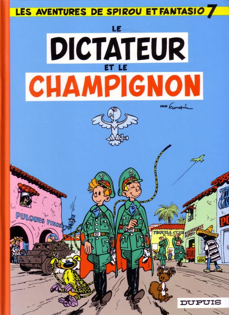 http://bdzoom.com/wp-content/uploads/2013/06/couverture-1966-et-1972-744x1024.jpg