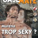 Une interrogation légitime ? (couverture de Casemate n°60, juin 2013)