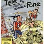 gire_teleetfone