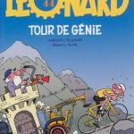 leonard44