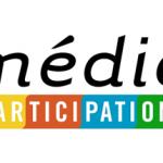 media_grand