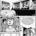 mon-ami-Dahmer-02