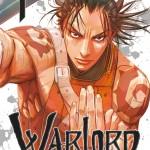 warlord-ki-oon