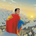 AllStar Superman 3