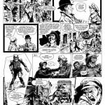 Charley's War 3