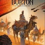 Couv_ burton