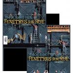 FenetresSurRue-C1s_sansBG
