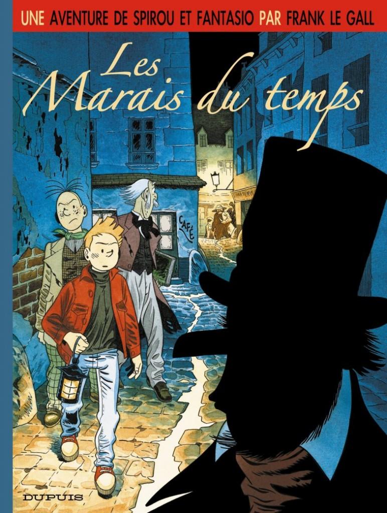 Les-Marais-du-Temps