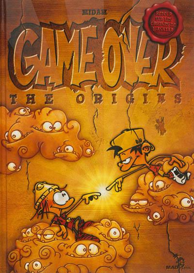 game-over_origins