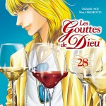 gouttes-de-dieu-28-glenat