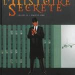 histoire-secrete_30