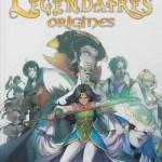 légendaires-origines_2