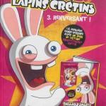 lapins-cretins_3