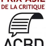 logo-Asie-ACBD