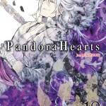 pandora-hearts-18-ki-oon